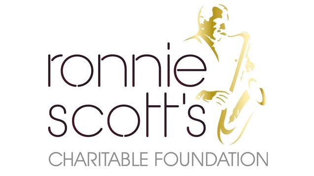 Ronnie-Scotts